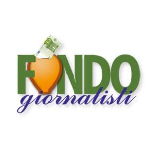 Fondo-Giornalisti1