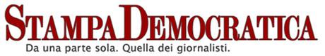 StampaDemocratica
