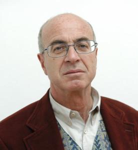Marco Volpati