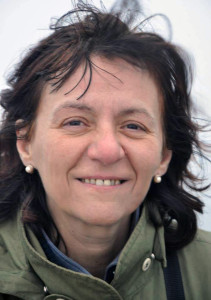 Adriana Paolini