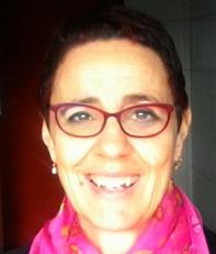 Anna Del Freo_197x231
