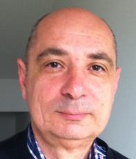 Enrico Mirani_197x231